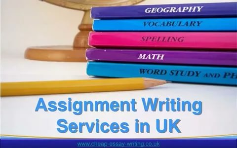Review- This the best coursework writing service report short document that